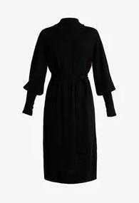 Klänning, Gestuz, RianGZ Dress