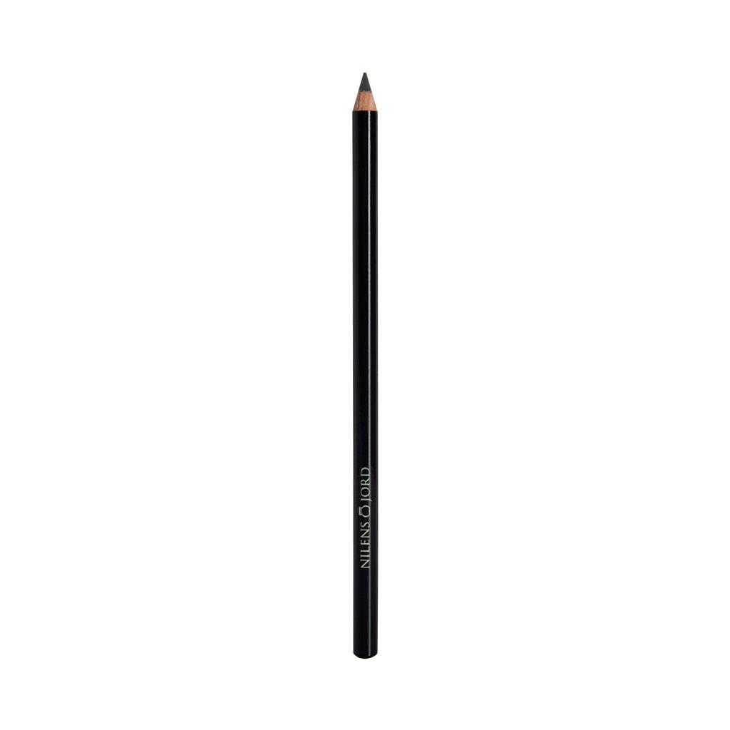 Nilens Jord Black Eyeliner Pencil