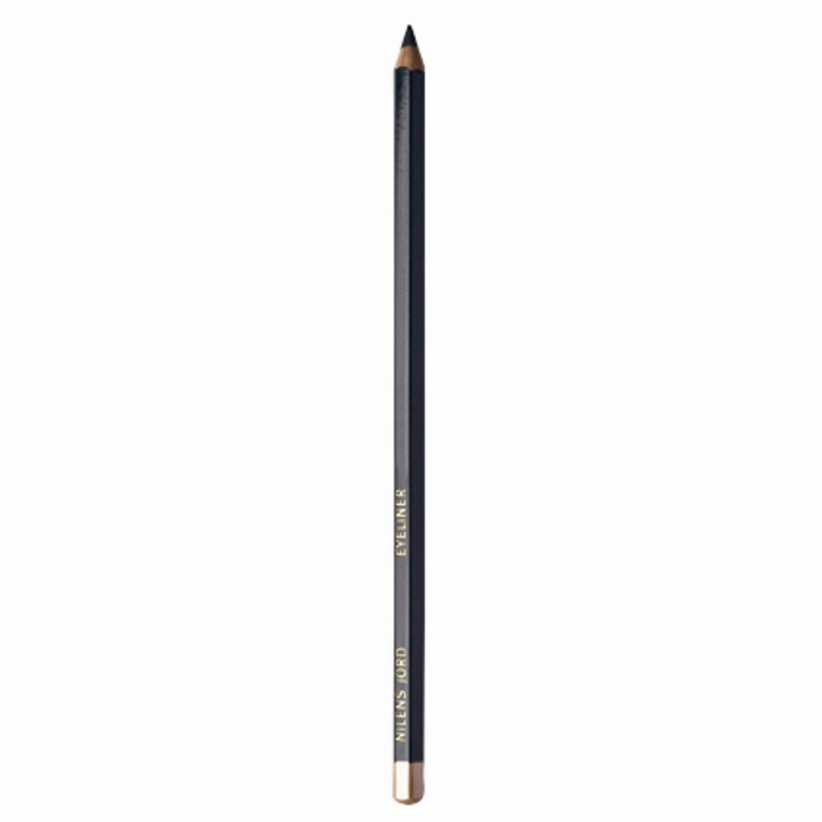 Nilens Jord Grey Eyeliner Pencil