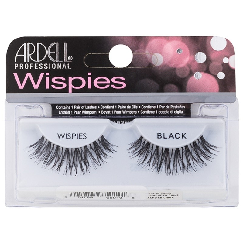 Wispies, Ardell Professional