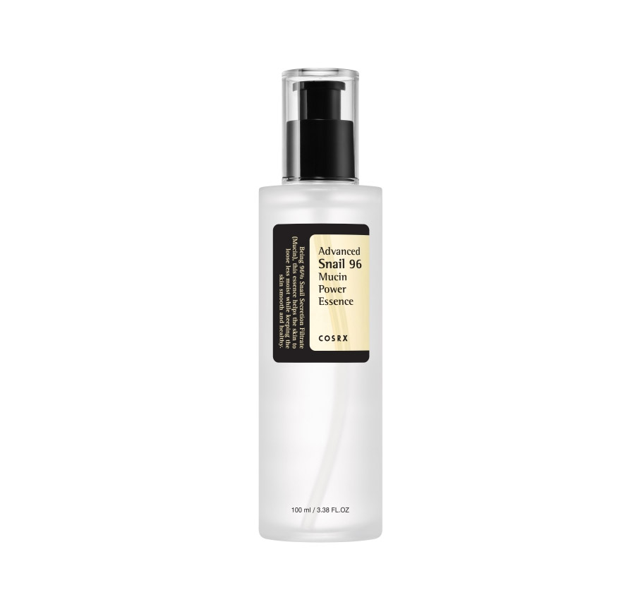 Advanced Snail 96 Mucin Power Essence, COSRX