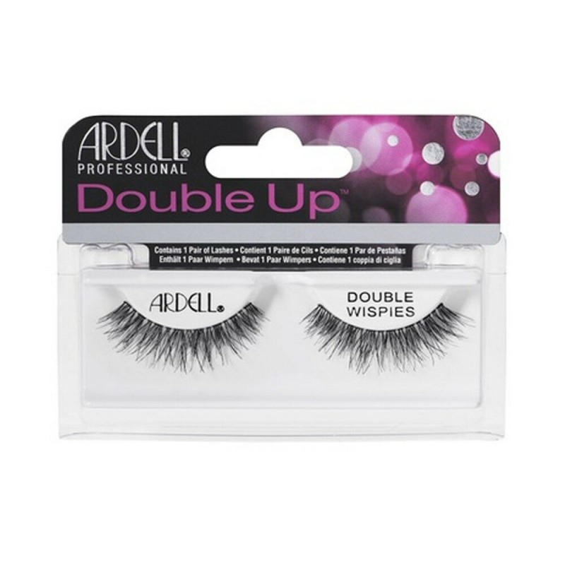 Double Up, Double Wispies, Ardell professional