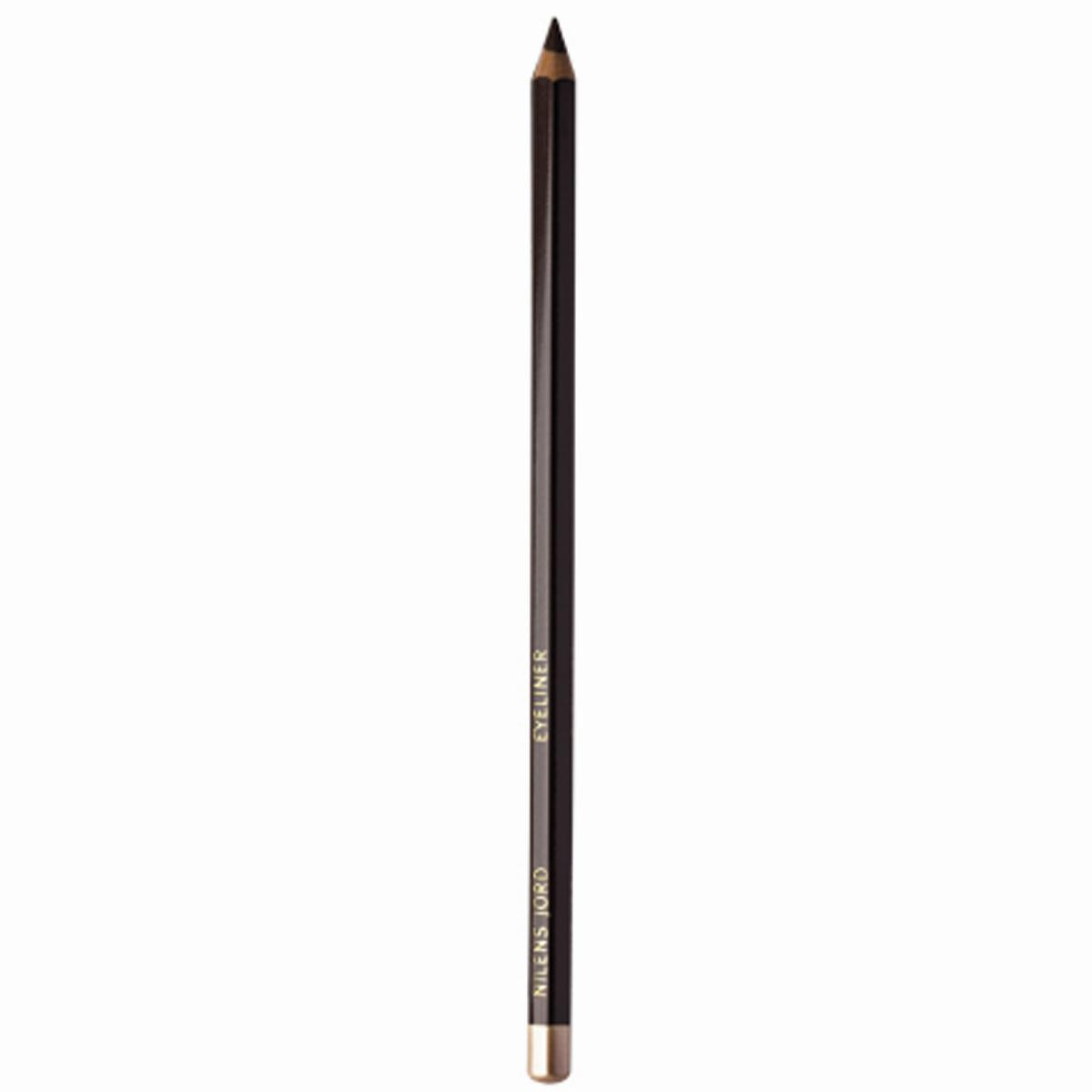 Nilens Jord Brown Eyeliner Pencil