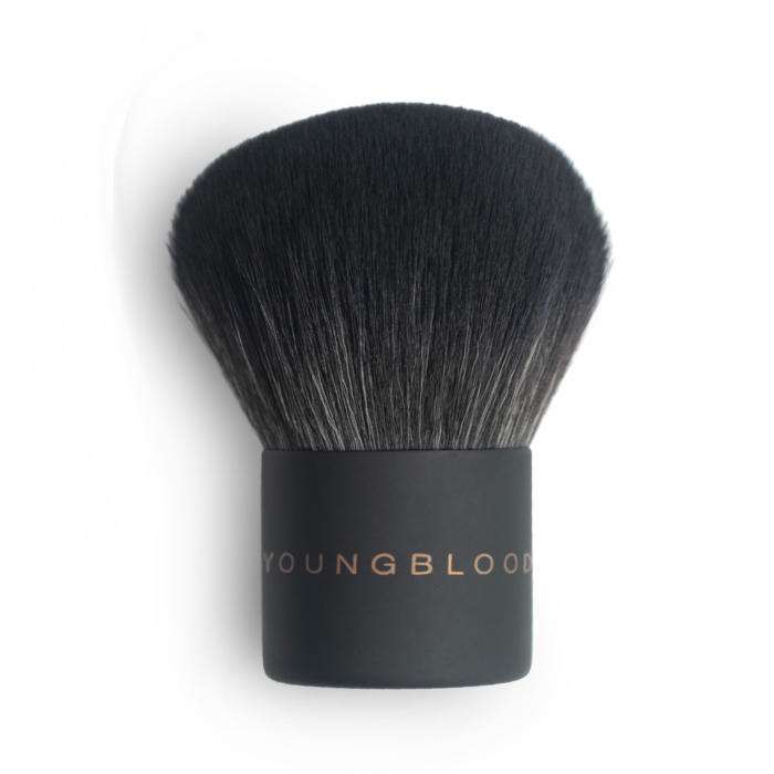 Youngblood Luxe Makeup Brush