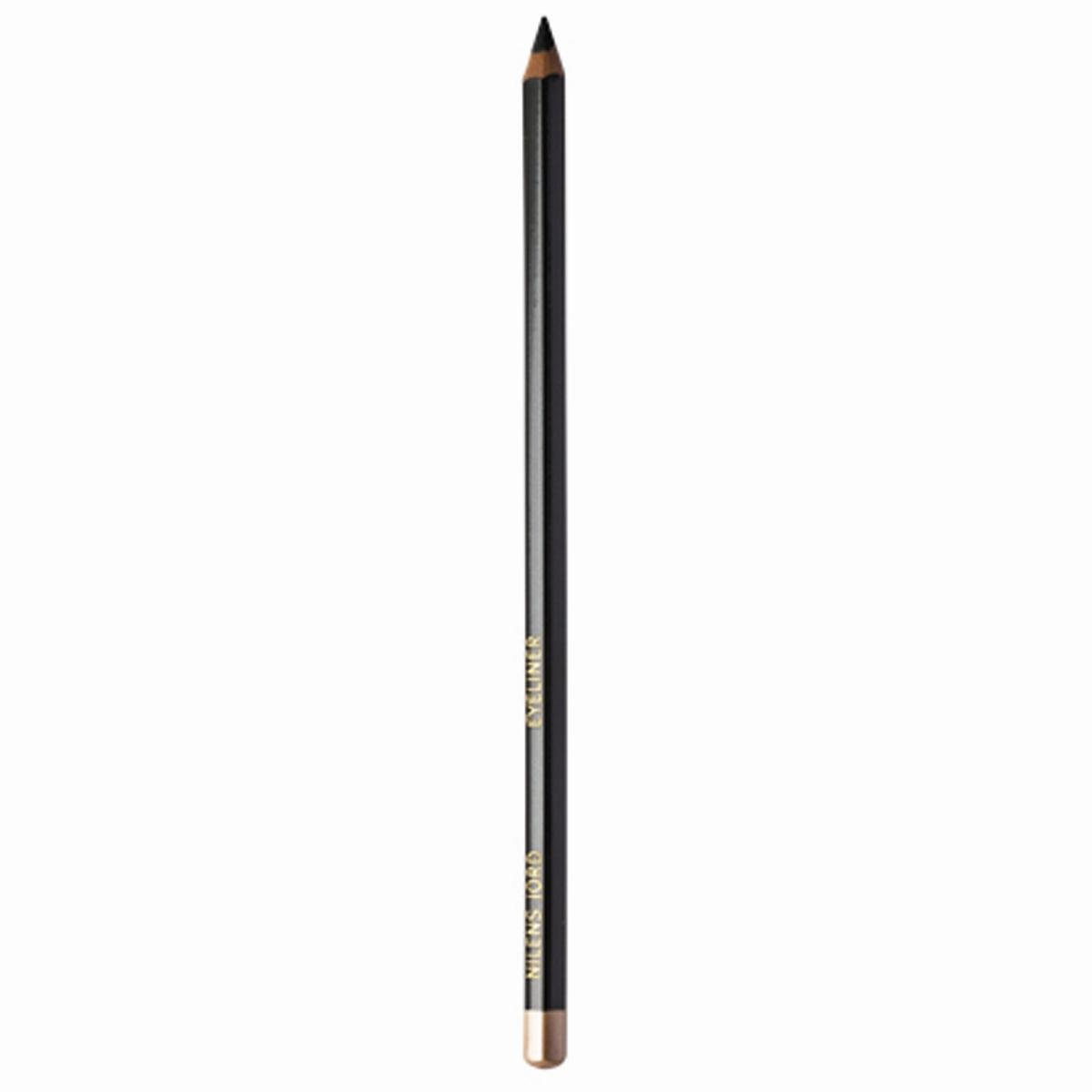 Nilens Jord Green Eyeliner Pencil