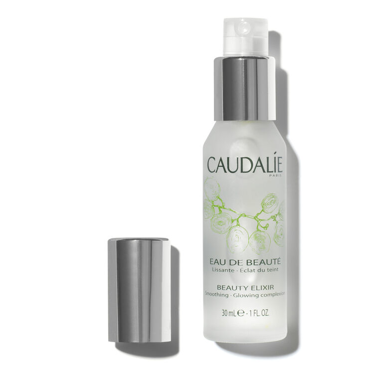 Beauty Elixir, Caudalie