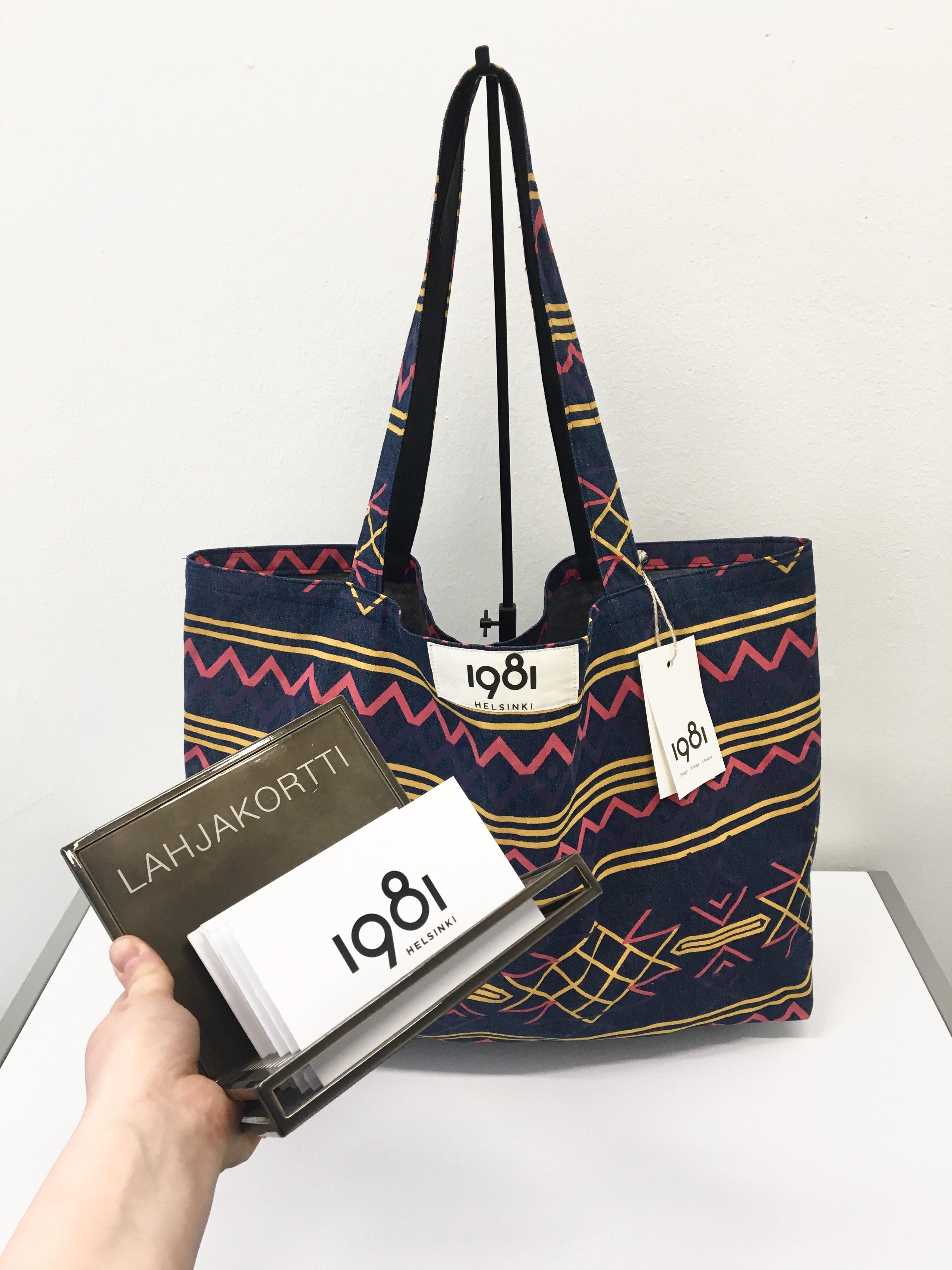 Onni+Lahjakortti/Onni+Gift Card