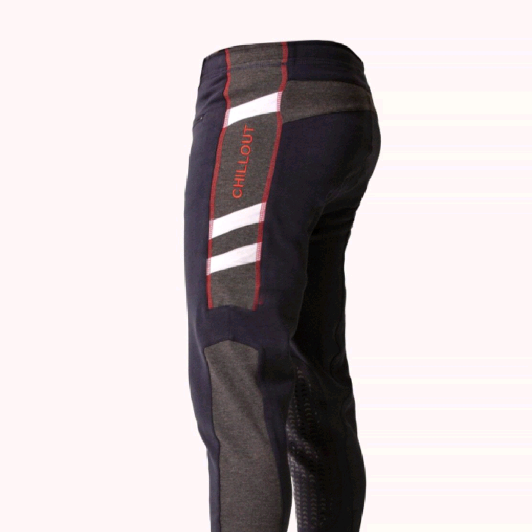 Chillout Mens Ultimate Joggers