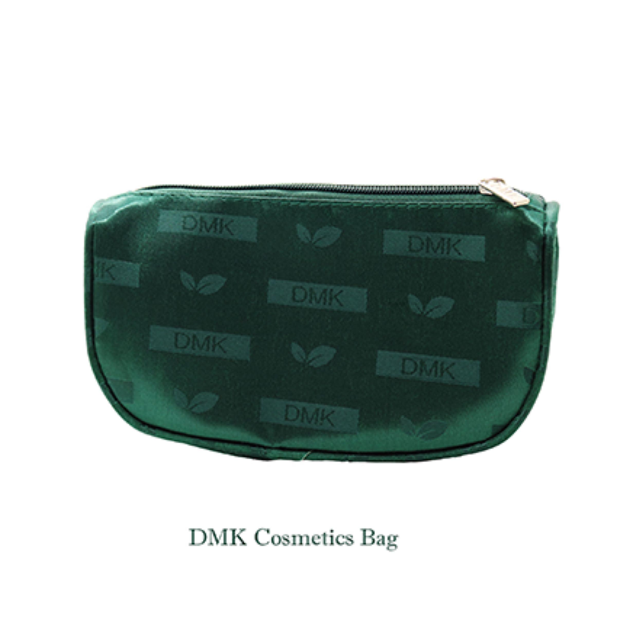 DMK Kit