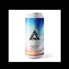 Glasshouse Beer Co - Digital Sunset