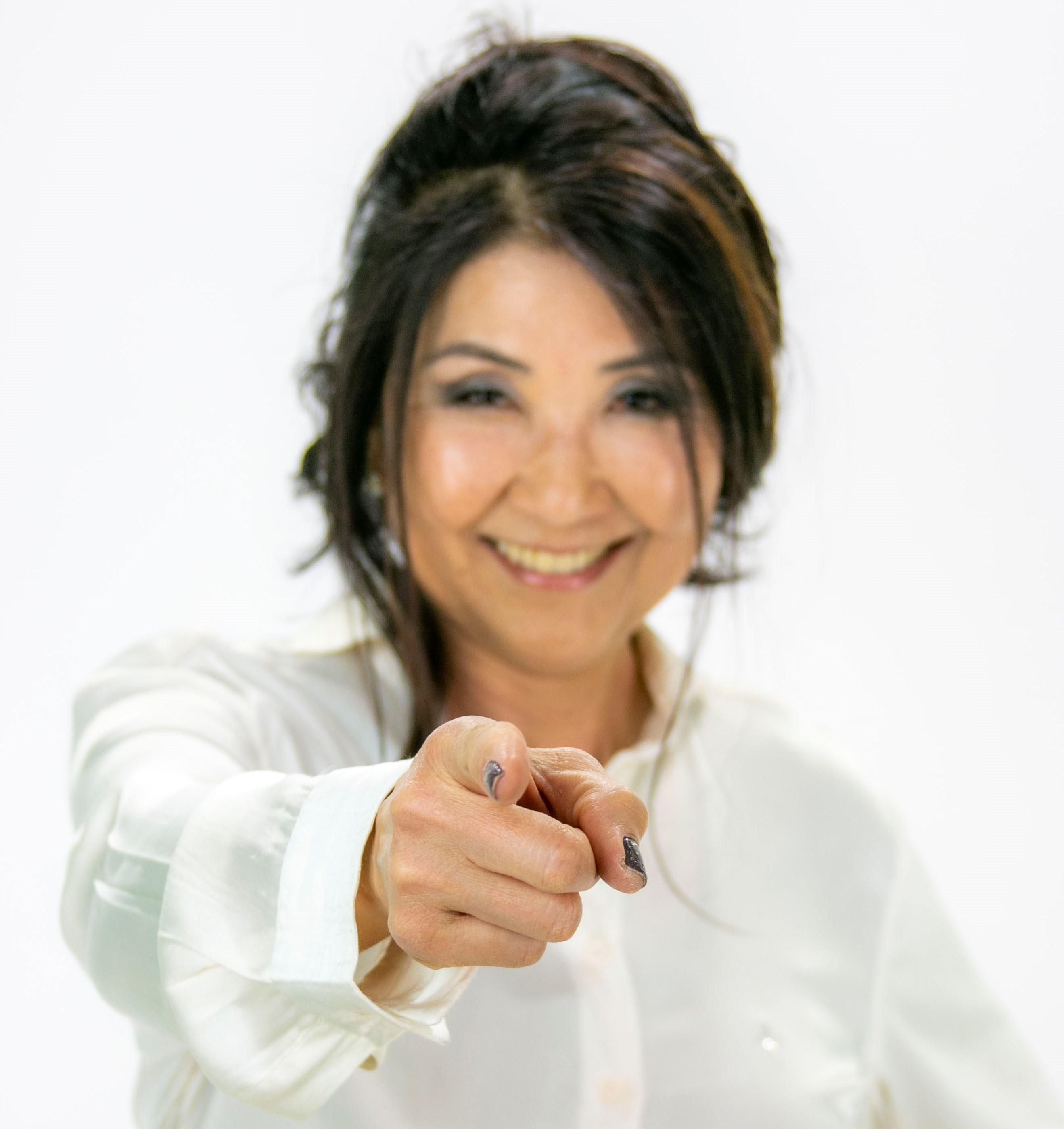 CATARINA MASSAE YUKI SUNAHARA