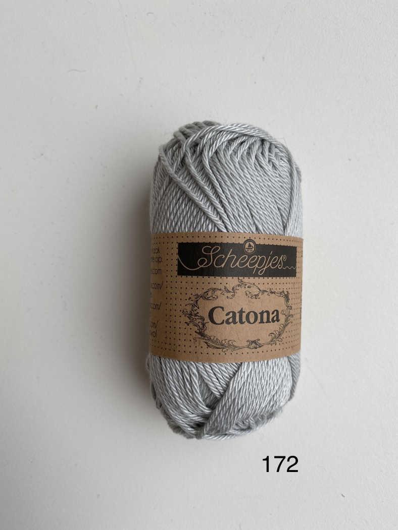 Catona by Scheepjes