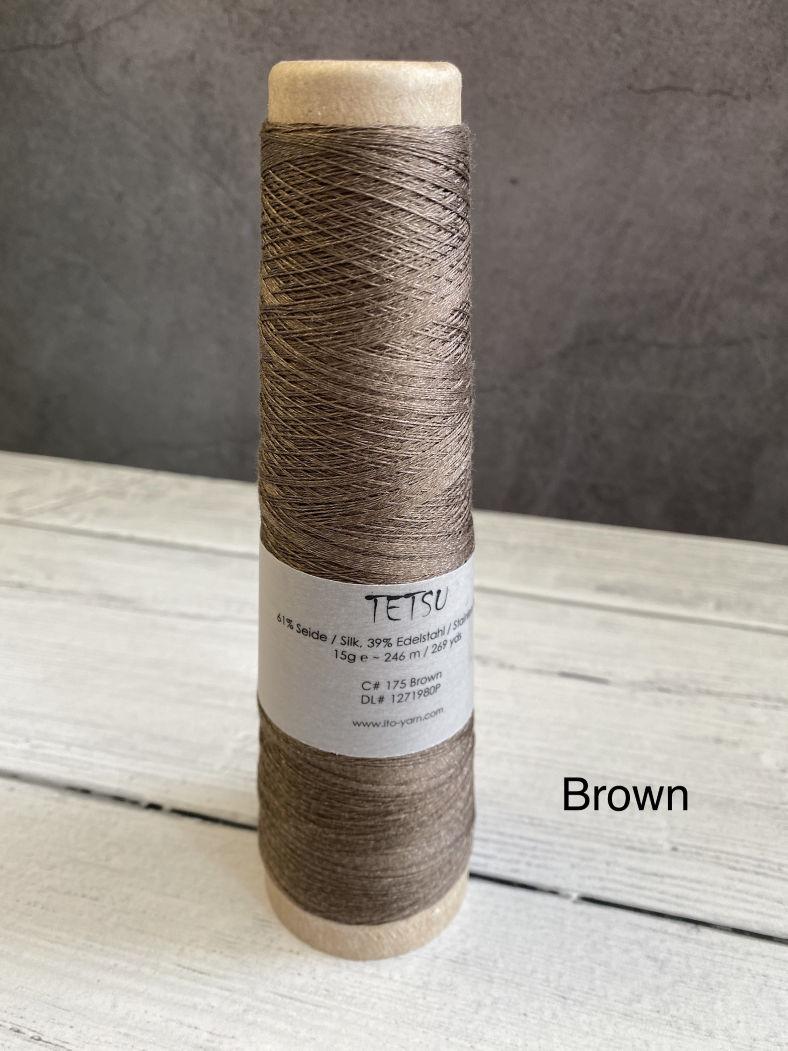 ITO-Tetsu