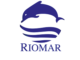 Riomar Saltillo