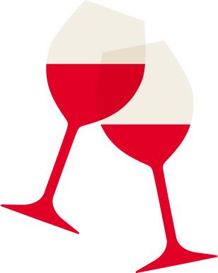 Op'n Wine