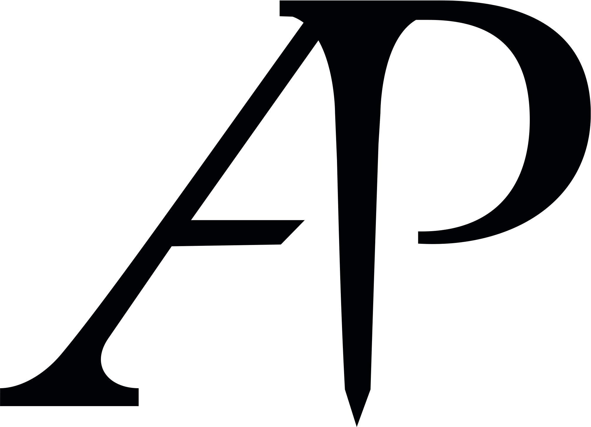 Adam Powell Golf Professional