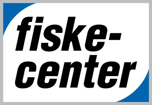 Fiskecenter i Umeå AB