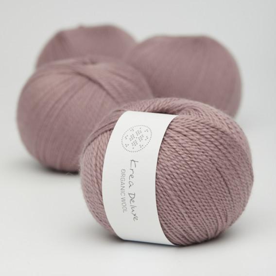 Organic wool 1 (15)
