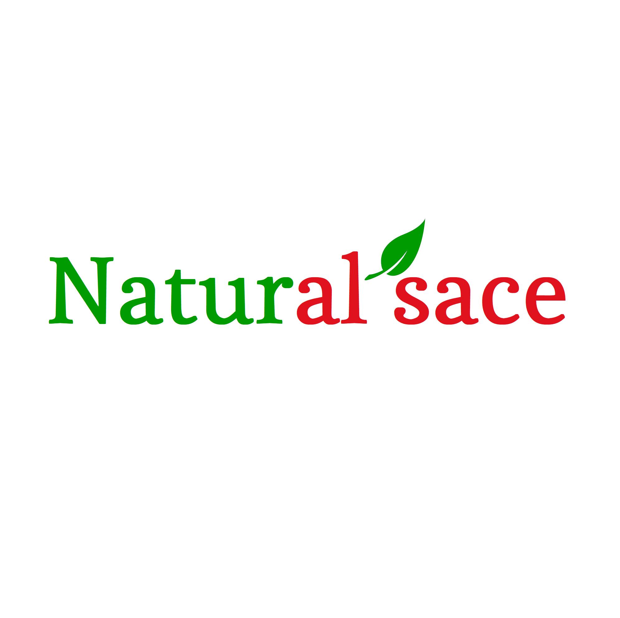 Natural'sace