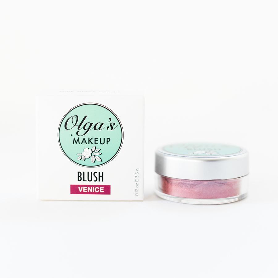 Blush - Venice - FØR 160 SPAR 41%