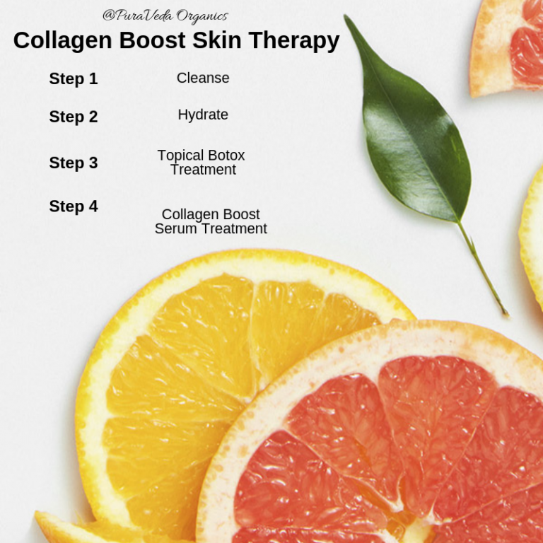 Collagen Boost Therapy