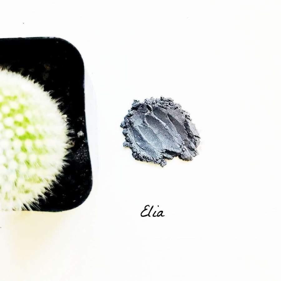 Øjenskygge - Elia