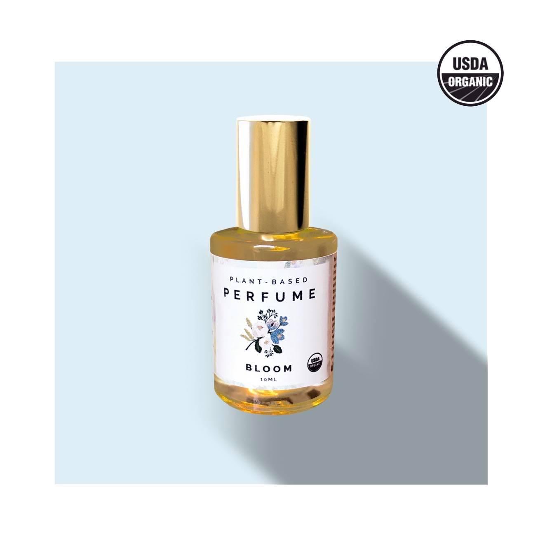 Perfume - Bloom
