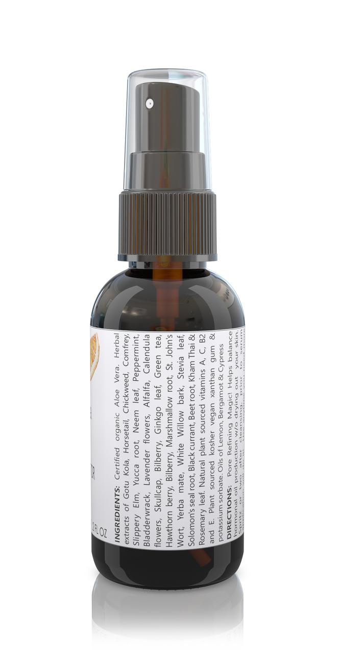 Pore Perfect Hydrator - FØR 230 SPAR 20%