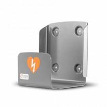 Vägghållare till AED G5