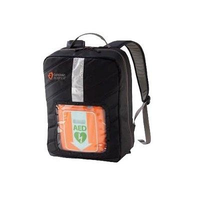 Ryggsäck till AED G5