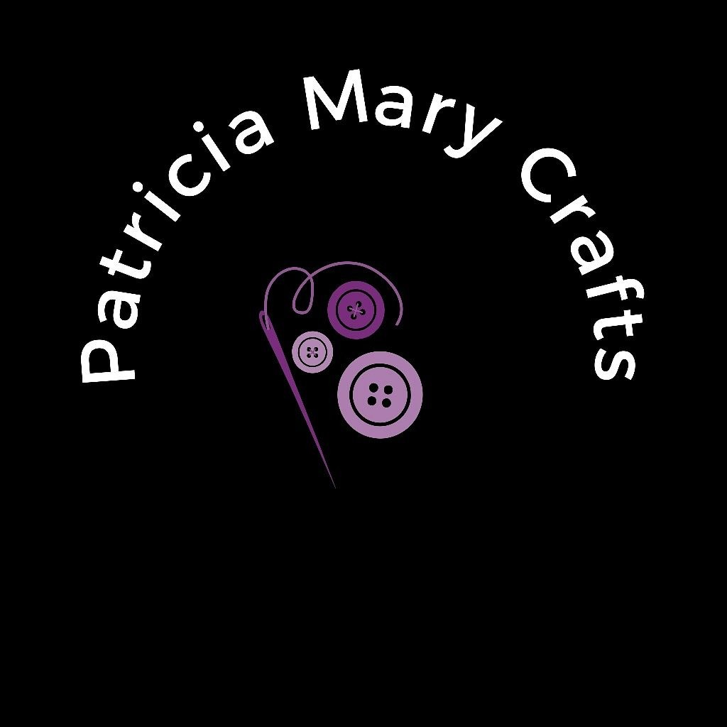 Patricia Mary Crafts