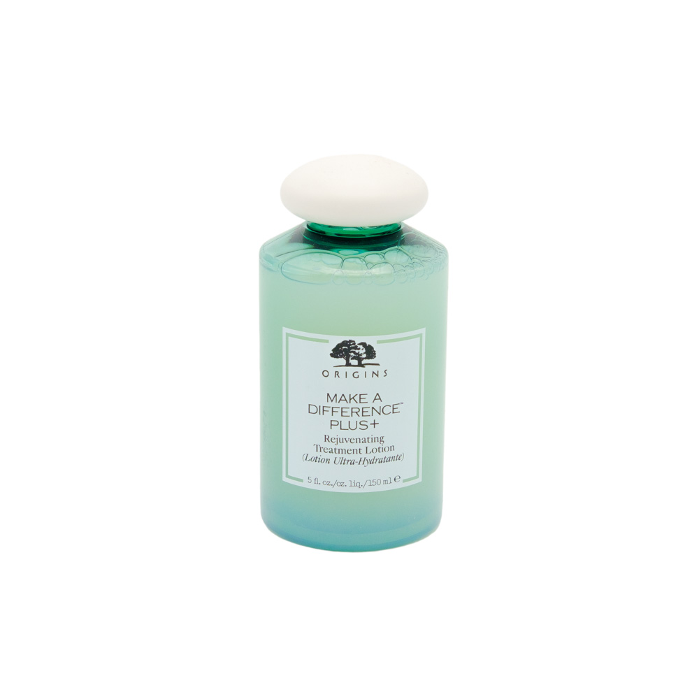 Origins Make A Difference T.Lotion 150ml