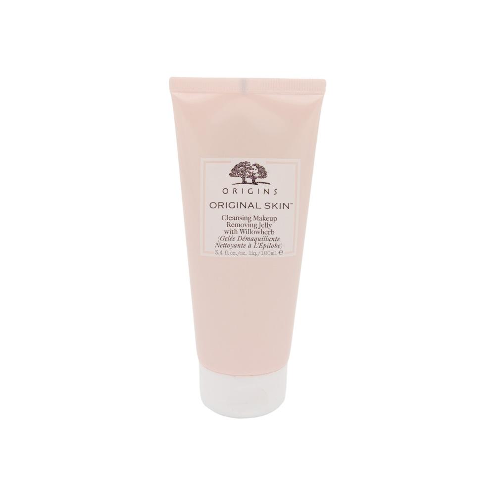 Origins Original Skin Clean. Makeup 100ml