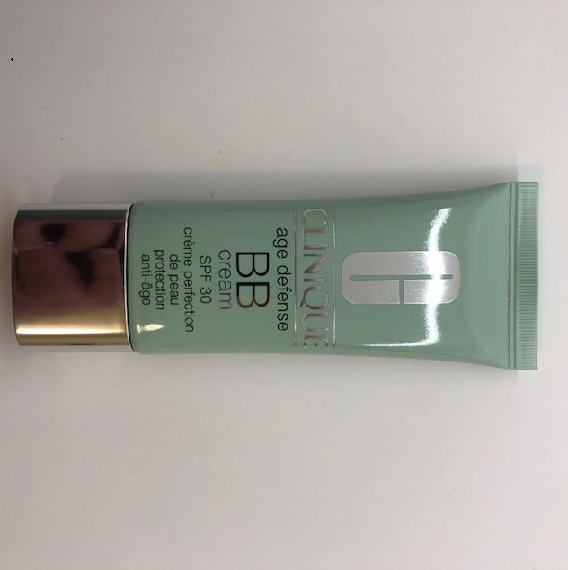 Clinique Age Defense BB Cream SPF 30 40 ml