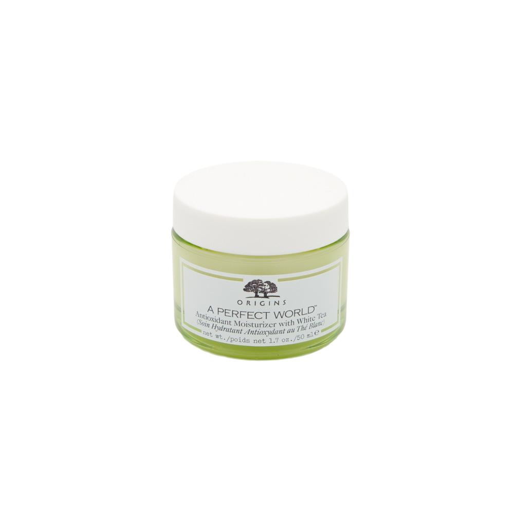 Origins A PW Antioxidant moist. 50ml