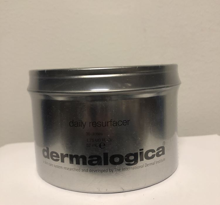 Dermalogica Daily Resurfacer 52ml