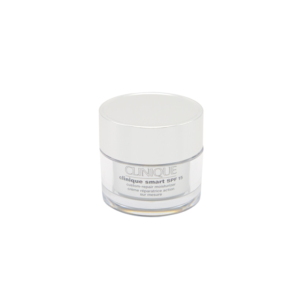 Clinique Smart Moisturizer SPF 15