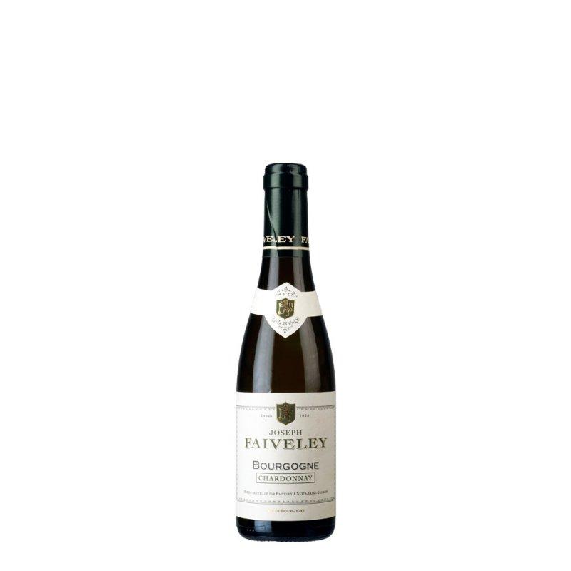 Joseph Faiveley Bourgogne Chardonnay 2018 0,375l