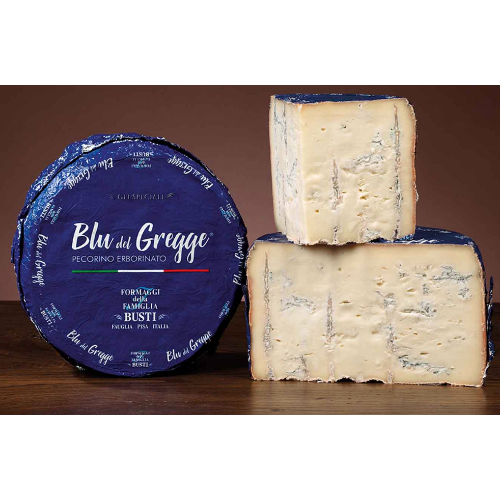 IT Pecorino Blu del Gregge BUS