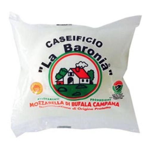 Baronia* Mozzarella di Bufala DOP 125g