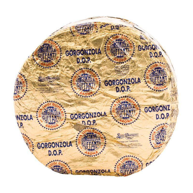 IT Gorgonzola dolce extra GUF