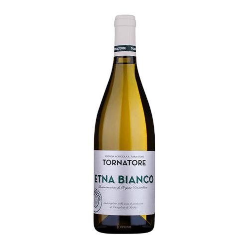 Tornatore Etna Bianco DOC 2019 0,75l