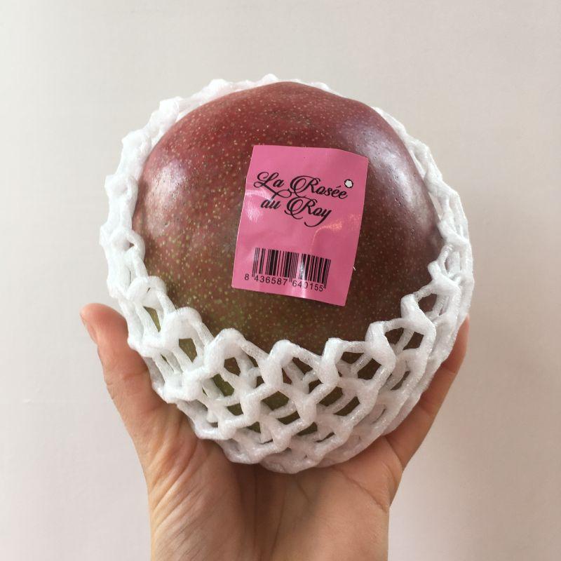 Mango large pc