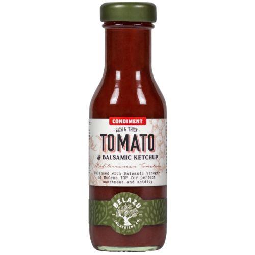 Belazu Balsamic Ketchup 300g