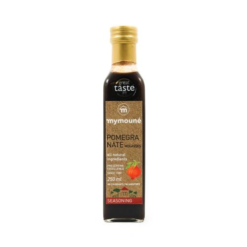 Mymoune Pomegranate Molasses 250ml