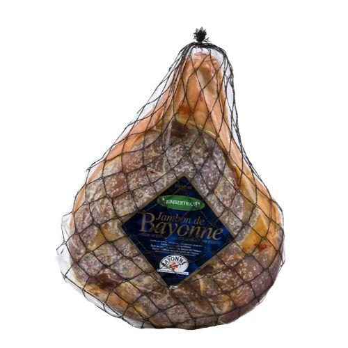 FR Bayonne Dried Ham CHA