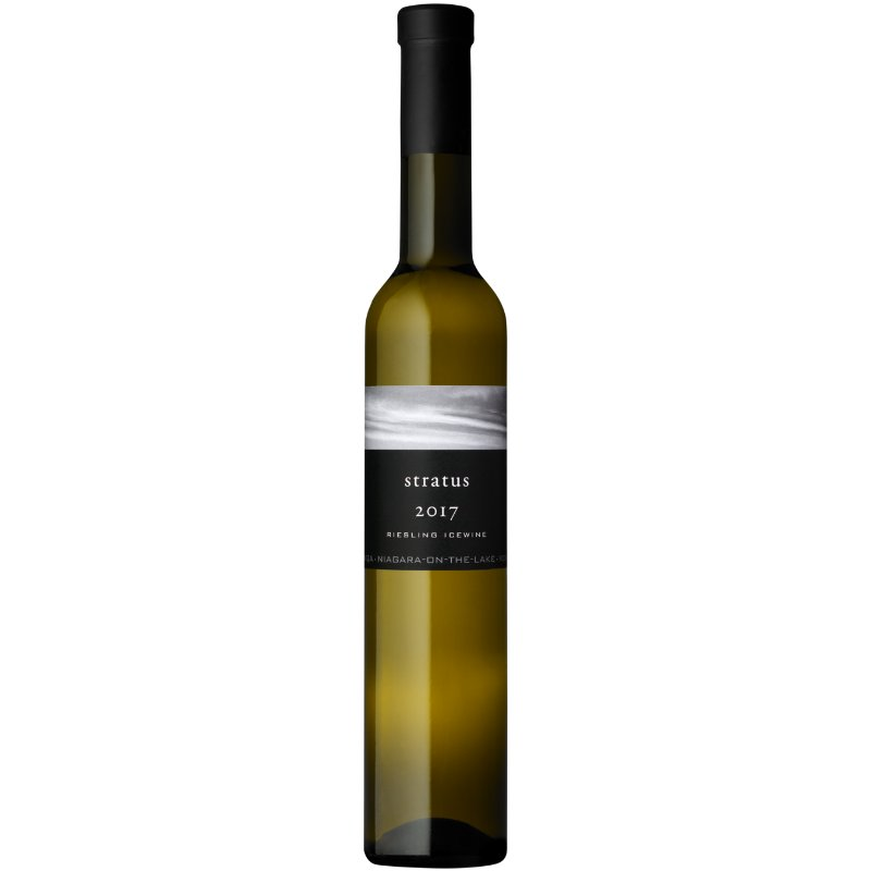 Stratus Riesling Icewine 2017 0.375l