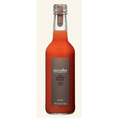 Alain Milliat Tomato Juice Red 0,33l