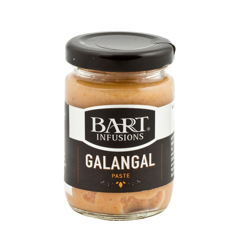 Bart Galangal in sunflower oil 90g