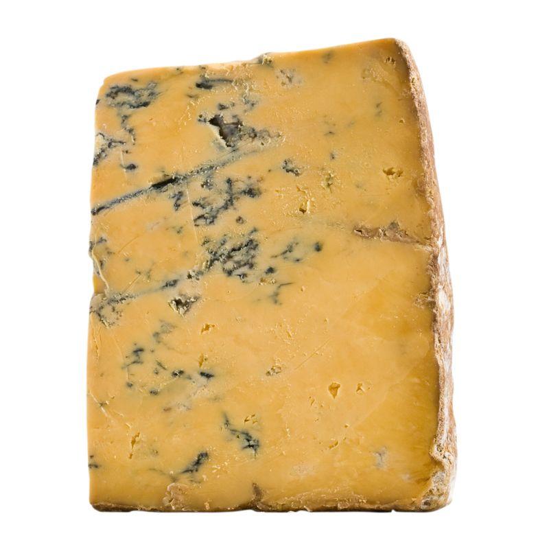 GB Shropshire Blue NYD